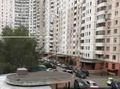 Квартиры,  Москва Севастопольская, цена 18 300 000 рублей, Фото