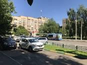 Квартиры,  Москва Алтуфьево, цена 1 900 000 рублей, Фото