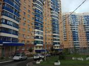 Квартиры,  Московская область Красногорск, цена 5 650 000 рублей, Фото