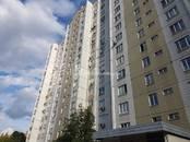 Квартиры,  Москва Новые черемушки, цена 8 600 000 рублей, Фото