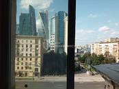 Квартиры,  Москва Студенческая, цена 5 400 000 рублей, Фото