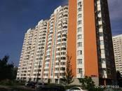 Квартиры,  Москва Сходненская, цена 15 150 000 рублей, Фото