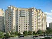 Квартиры,  Московская область Балашиха, цена 4 410 910 рублей, Фото