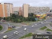Квартиры,  Московская область Королев, цена 70 000 рублей/мес., Фото