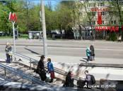 Офисы,  Москва Севастопольская, цена 7 143 рублей/мес., Фото