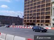 Офисы,  Москва Курская, цена 2 250 рублей/мес., Фото