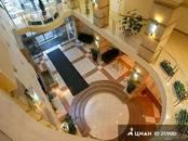Офисы,  Москва Киевская, цена 31 000 рублей/мес., Фото