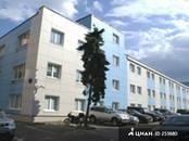 Офисы,  Москва Ленинский проспект, цена 1 250 рублей/мес., Фото