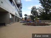 Офисы,  Москва Водный стадион, цена 1 788 рублей/мес., Фото