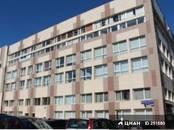 Офисы,  Москва Электрозаводская, цена 12 000 рублей/мес., Фото
