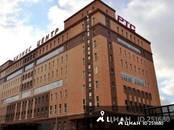 Офисы,  Москва Нагатинская, цена 1 335 рублей/мес., Фото