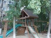 Квартиры,  Московская область Удельная, цена 6 250 000 рублей, Фото