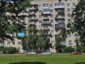 Квартиры,  Санкт-Петербург Проспект ветеранов, цена 3 990 000 рублей, Фото