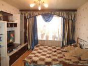Квартиры,  Санкт-Петербург Приморская, цена 1 650 000 рублей, Фото