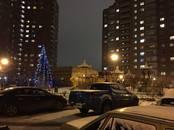 Квартиры,  Московская область Котельники, цена 5 099 000 рублей, Фото