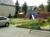 Квартиры,  Новгородская область Великий Новгород, цена 9 000 рублей/мес., Фото