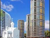 Квартиры,  Санкт-Петербург Пионерская, цена 9 084 500 рублей, Фото