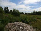 Земля и участки,  Тверскаяобласть Тверь, цена 390 000 рублей, Фото