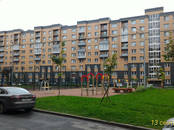 Квартиры,  Санкт-Петербург Другое, цена 3 450 000 рублей, Фото