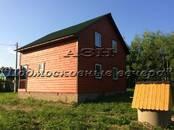 Дачи и огороды,  Московская область Пушкино, цена 2 090 000 рублей, Фото