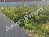 Земля и участки,  Краснодарский край Динская, цена 1 450 000 рублей, Фото