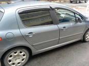 Peugeot 307, цена 400 000 рублей, Фото