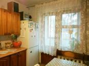 Квартиры,  Краснодарский край Геленджик, цена 4 000 000 рублей, Фото