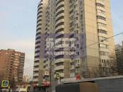 Квартиры,  Москва Кузьминки, цена 11 700 000 рублей, Фото