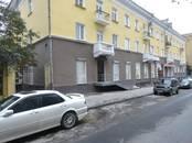 Другое,  Свердловскаяобласть Екатеринбург, цена 48 000 рублей/мес., Фото