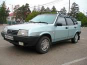 Ваз 21093, цена 78 000 рублей, Фото