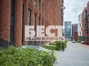 Офисы,  Москва Фрунзенская, цена 140 000 000 рублей, Фото