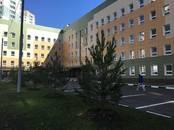 Квартиры,  Московская область Красногорск, цена 9 900 000 рублей, Фото