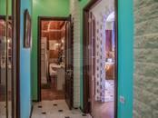 Квартиры,  Москва Таганская, цена 20 500 000 рублей, Фото