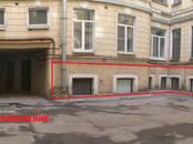Офисы,  Санкт-Петербург Чернышевская, цена 8 500 000 рублей, Фото