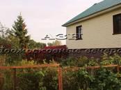 Дома, хозяйства,  Московская область Киевское ш., цена 6 500 000 рублей, Фото