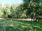 Земля и участки,  Московская область Химки, цена 5 000 000 рублей, Фото