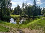 Дома, хозяйства,  Московская область Одинцовский район, цена 28 900 000 рублей, Фото