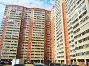 Квартиры,  Московская область Октябрьский, цена 5 000 000 рублей, Фото