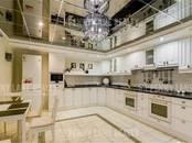 Здания и комплексы,  Москва Смоленская, цена 370 000 064 рублей, Фото