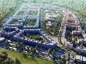 Квартиры,  Ленинградская область Всеволожский район, цена 2 508 190 рублей, Фото