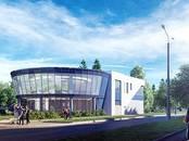 Квартиры,  Ленинградская область Всеволожский район, цена 5 840 000 рублей, Фото