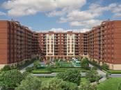Квартиры,  Санкт-Петербург Другое, цена 2 359 520 рублей, Фото