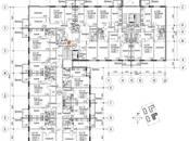Квартиры,  Санкт-Петербург Другое, цена 9 915 120 рублей, Фото