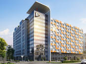 Квартиры,  Санкт-Петербург Площадь мужества, цена 4 819 450 рублей, Фото