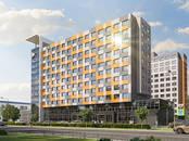 Квартиры,  Санкт-Петербург Площадь мужества, цена 3 697 230 рублей, Фото