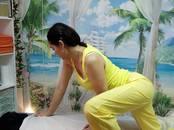 Здоровье, красота,  Массажные услуги Лечебный массаж, цена 2 000 рублей, Фото