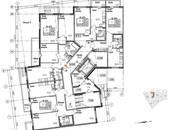 Квартиры,  Ленинградская область Всеволожский район, цена 4 872 550 рублей, Фото