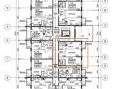 Квартиры,  Санкт-Петербург Другое, цена 4 962 800 рублей, Фото