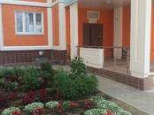 Квартиры,  Московская область Мытищи, цена 6 076 000 рублей, Фото
