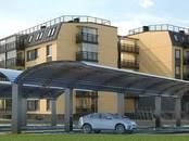 Квартиры,  Санкт-Петербург Другое, цена 3 796 250 рублей, Фото